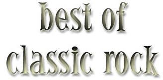 Reflex - best of classic rock